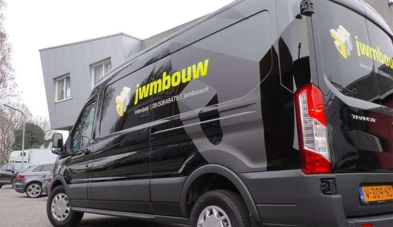 jwm-bus-768x444