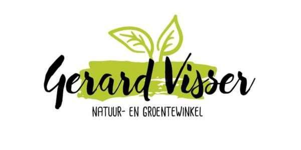 gerard-visser-logo