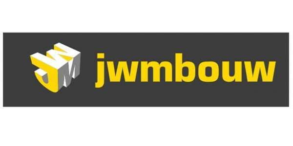 logo-jwmbouw