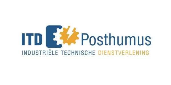 posthumus