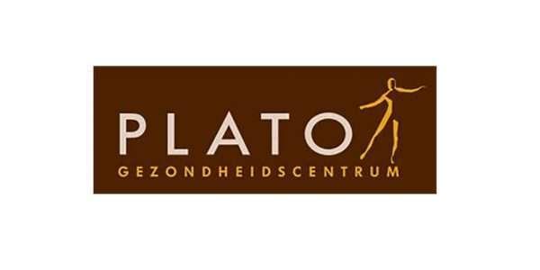 pr-creatie-logo-010